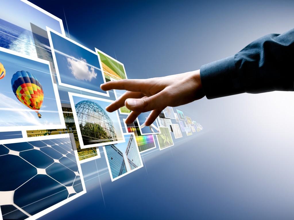 Интернет-провайдер – ваш проводник во всемирную сеть